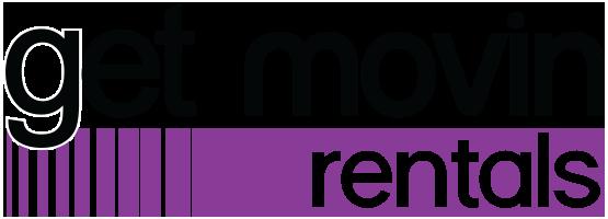 Get Movin Rentals